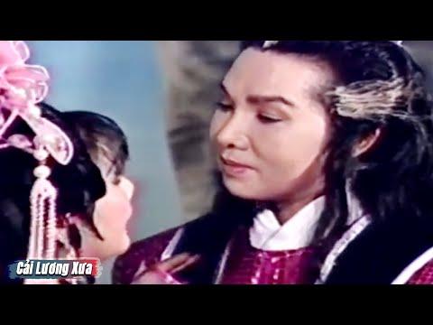 Cải Lương Xưa : Vũ Linh Tài Linh Thanh Tòng   Cải Lương Hồ Quảng Tuồng Cổ Hay nhất