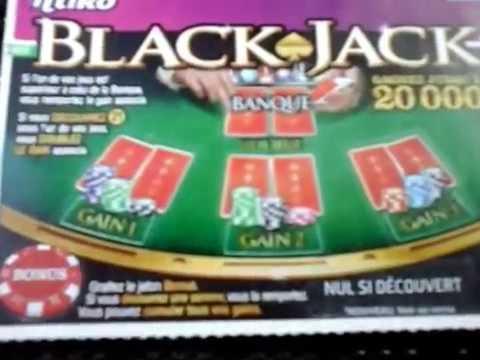 Fnma gambling income
