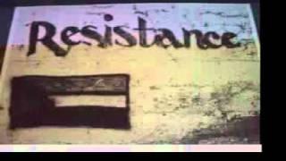 Resistance Riddim