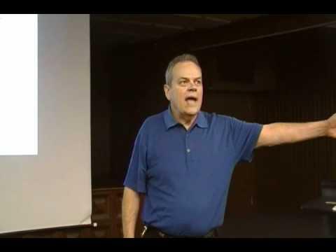 Chap 03 Lecture:  Accruals and Deferrals
