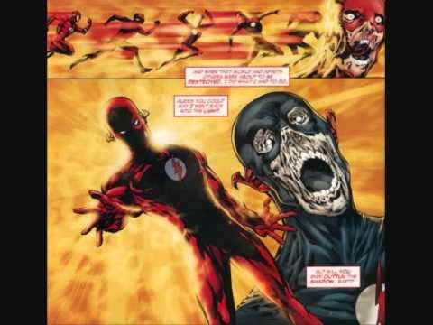LOQUENDO  MUERTE  DE superheroes  parte 1