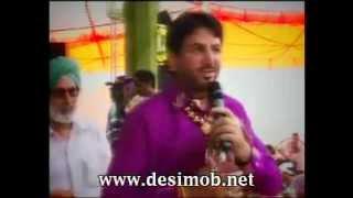 Baba Murad Shah Ji Nakodar - Gurdas Maan - Part - 1