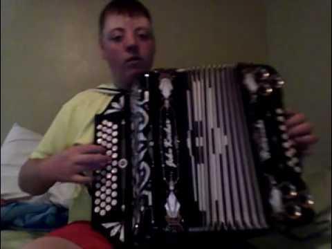 button box polka music.