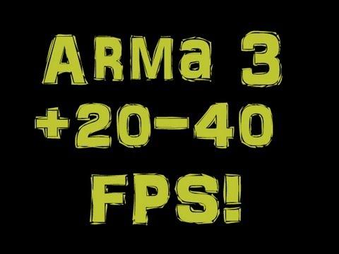 arma 3 dayz multiplayer crack