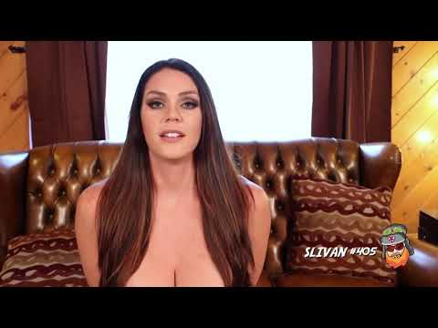 Alison tyler tell us about some thing