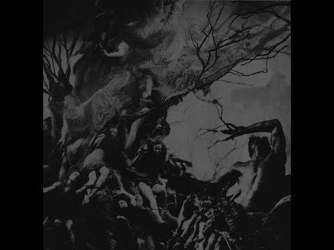 Abigor  Höllenzwang Chronicles Of Perdition Full  HD  2018