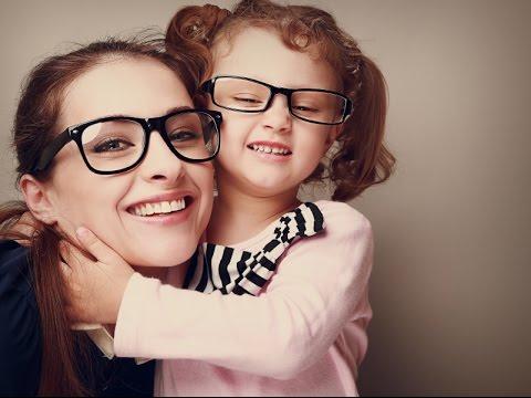 8803dc924aa68 DTUP – Modelo de óculos é ideal para seu tipo de rosto - YouTube