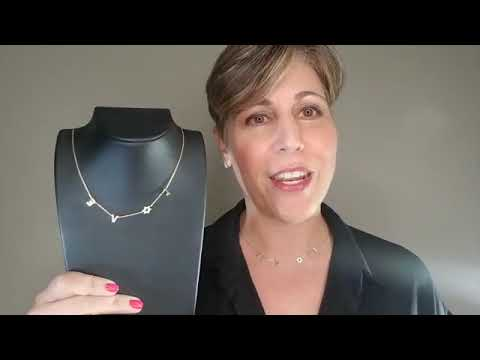 1-way-to-save-$20-today-on-#1-necklace