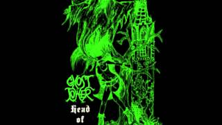 Ghost Tower - Ninth Tooth of the Gravekeeper