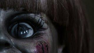Annabelle (2014) Main Trailer [HD]