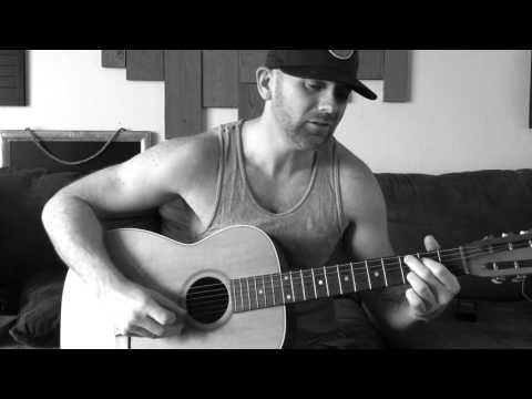 Rascal Flatts These days - live (Acoustic)