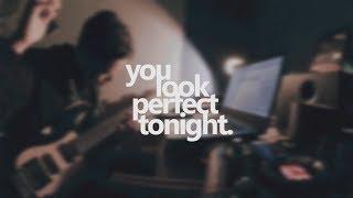 Perfect - Ed Sheeran (Keroncong Short Version)