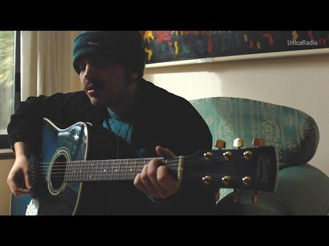 Calcutta - Frosinone (Acoustic)