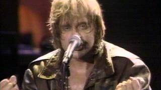 Watch Eddie Money Stranger In A Strange Land video