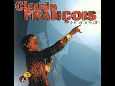 Claude François - 17 Ans (Laurent Wolf Remix)