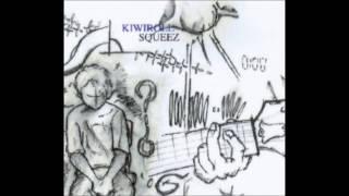 kiwiroll - さよならさ