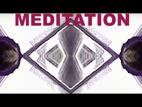 Méditation avec Mantra