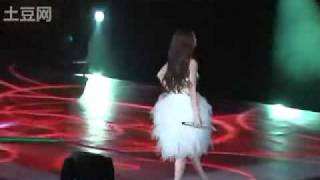 20101023群星 聚演唱 韶涵 2 thumbnail