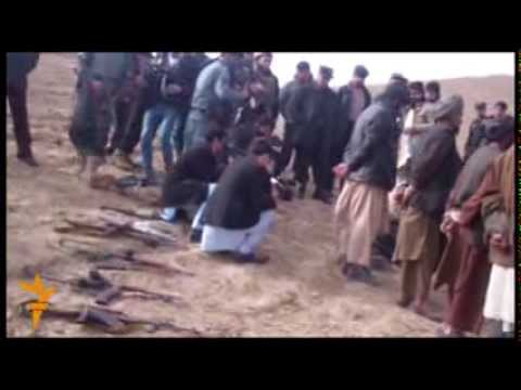 Ахбори олам (24.01.2014)اخبار عالم از رادیو آزادی - YouTube