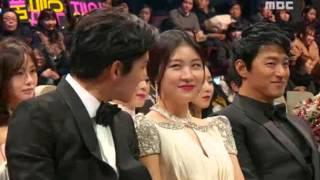 FanVid Ha Ji Won and Ji Chang Wook - Destiny (Jim Brickman)