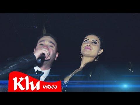 Marius Tepeliga - Nebuna mea sukara mea ( Oficial Video Live )
