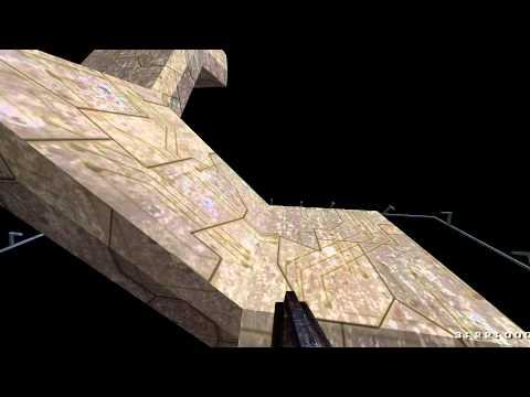 Quake 3 DeFRaG: pea_xpanicx[df.vq3]05.25.928(camping_gaz.france).dm_68