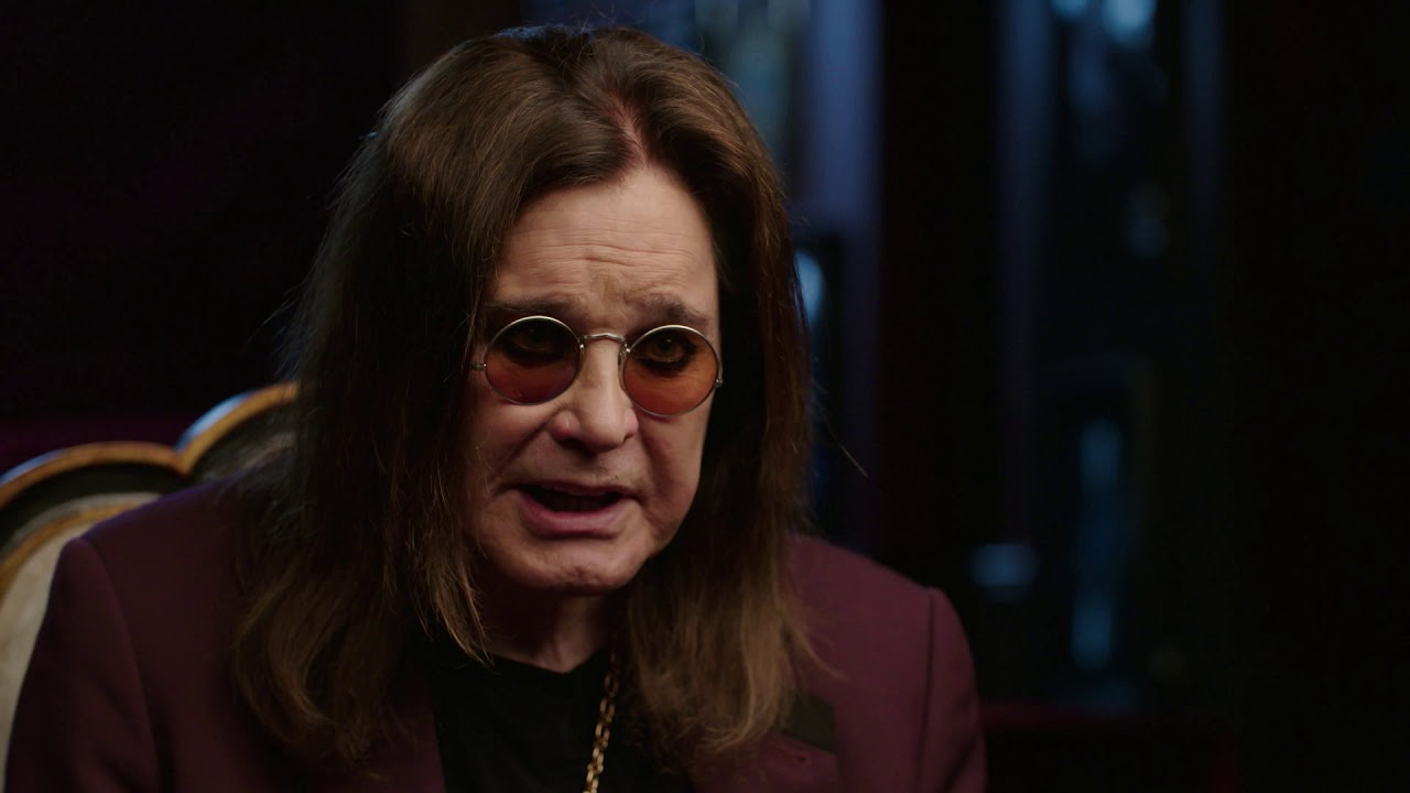 Ozzy Osbourne Cancels Rescheduled 2020 North American Tour ...