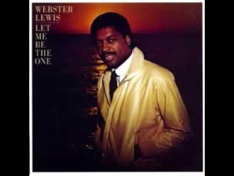 Webster Lewis - Kemo-Kimo (1981).wmv