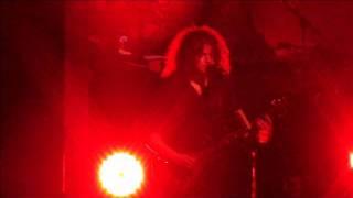 "Iron Maiden DVD En Vivo Trailer - Accept ""Stalingrad"" and Tour - Kataklysm - Lacuna Coil Box Set"