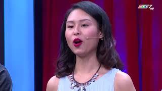 Siêu Bất Ngờ | Mùa 3 | Tập 5 Teaser: Hiền Trang, Thiên Thanh, Vĩnh Sang, Lê Hiền, Hồ Thái Ngọc