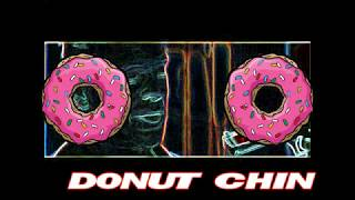 How fat is Miley Coco? feat. CRYPTO YARDIE and DONUT CHIN - JUST FOR FUN! :D