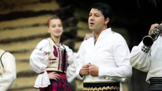 Ovidiu Rusu - Ciobanas ai vrea sa ai - Album nou 2013