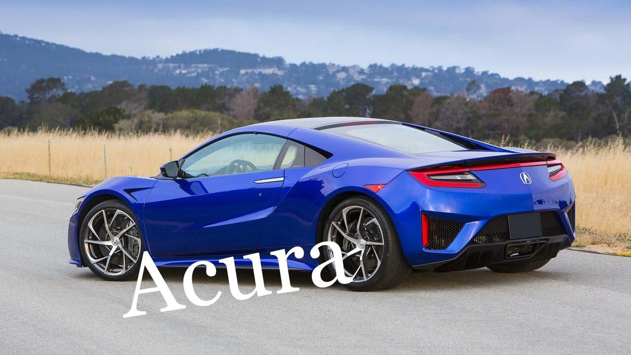 💊 Acura   японские автомобили. Спортивные авто и модельный ряд автомобилей Акура. #акура