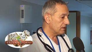 Alertă în spitale! Zece oameni au fost uciși de gripă în România