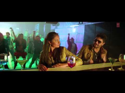 Ullu Di Pathi Full Song | Fer Mamla Gadbad Gadbad | Roshan Prince, Japji Khera