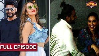 Malaika –Arjun Still Meeting In Secret?   Ran...