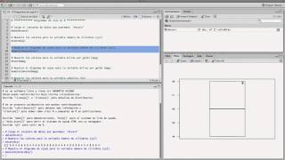 Diagramas de caja en R