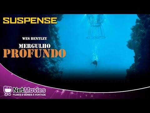 Filme Completo Dublado - Filme de Suspense - LINDO !