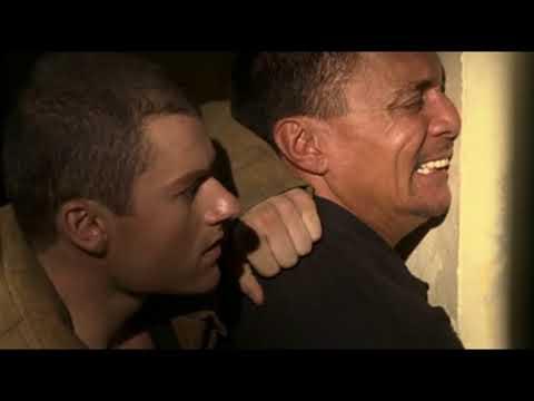 Jack and Chase raid the drug house - 24 Season 3 - #Jackuary