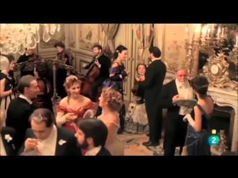 Holmes & Watson, Madrid days. En Días de Cine