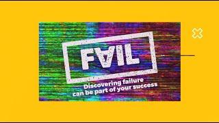 Epic Fails (PART 1)