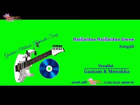 Download Raijlaidao Raijlaidao gwsw siri siri golilangbai