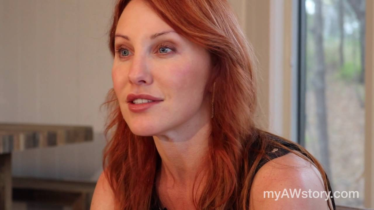 charming Diy Amy Matthews Part - 8: Amy Matthews, myAWstory: Modern Rustic Remodel