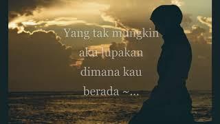 Duri Terlindung - Nike Ardilla HQ (with lyrics)