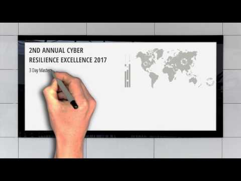 Top 12 cyber security predictions for 2017