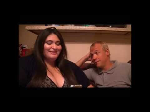 dating a fat ugly girl