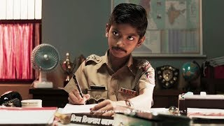 Latest Flipkart Kids Ads 2017: The big news is here! - Funny Videos