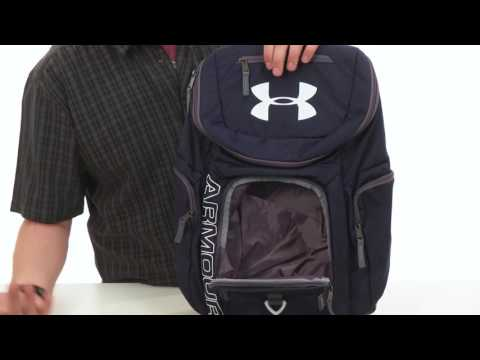 afe952129a Under Armour UA Undeniable Backpack II SKU 8522000