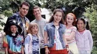the story of me tracy beaker