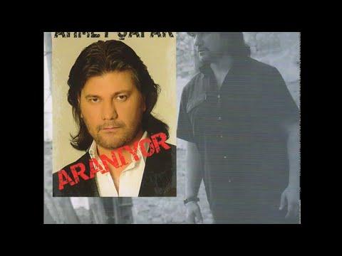 Ahmet Şafak- Pusu Gözlüm